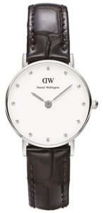 Daniel Wellington Daniel Wellington watch 0922DW