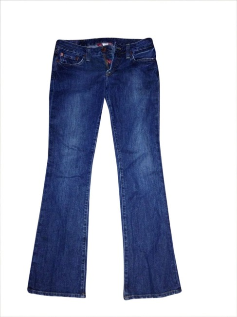 Preload https://item1.tradesy.com/images/lucky-brand-medium-wash-lola-boot-cut-jeans-size-27-4-s-1776020-0-0.jpg?width=400&height=650