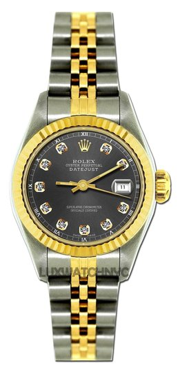 Preload https://img-static.tradesy.com/item/17760265/rolex-ladies-datejust-gold-ss-with-box-and-appraisal-watch-0-1-540-540.jpg