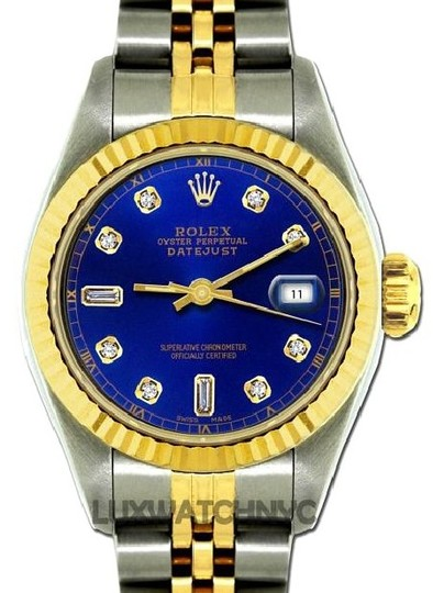 Preload https://item4.tradesy.com/images/rolex-26mm-ladies-datejust-gold-ss-with-box-and-appraisal-watch-17760313-0-2.jpg?width=440&height=440