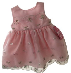 La Princess Infant Infant Toddler Maternity Baby Clothes Dress