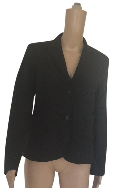 Preload https://img-static.tradesy.com/item/17760919/theory-40701102-pant-suit-size-4-s-0-1-650-650.jpg