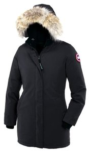 cf248d5f31f RedFlagDeals.com Forums Canada Goose Sale - Up to 90% off at Tradesy ...
