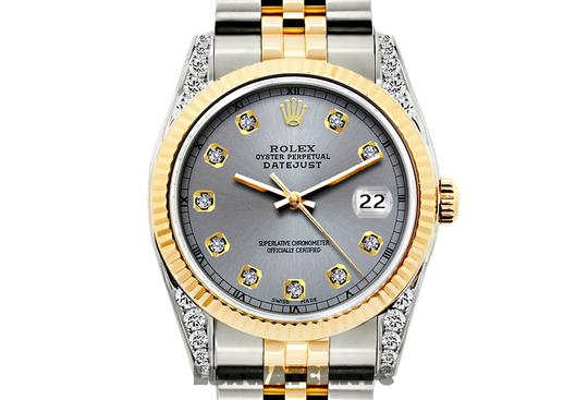 Preload https://item3.tradesy.com/images/rolex-ladies-datejust-gold-ss-with-box-and-appraisal-watch-17761312-0-3.jpg?width=440&height=440