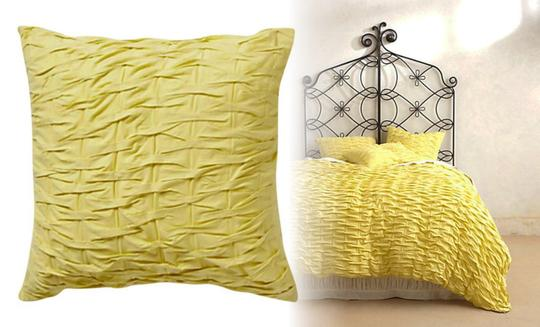 Preload https://item4.tradesy.com/images/anthropologie-chartreuse-ebba-euro-sham-pair-other-17761333-0-1.jpg?width=440&height=440