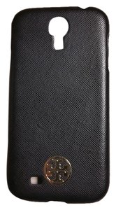 Tory Burch Robinson Hardshell Case for Samsung Galaxy S4