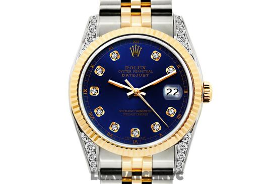 Preload https://item2.tradesy.com/images/rolex-ladies-datejust-gold-ss-with-box-and-appraisal-watch-17761546-0-3.jpg?width=440&height=440