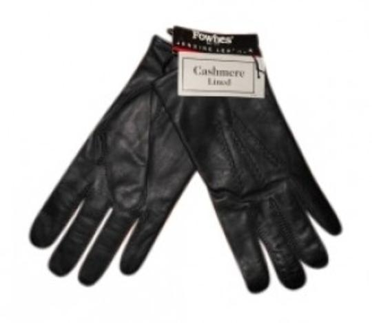 Preload https://item3.tradesy.com/images/fownes-black-leather-gloves-with-cashmere-lining-17762-0-0.jpg?width=440&height=440