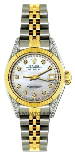 Preload https://item4.tradesy.com/images/rolex-two-tone-ladies-datejust-gold-ss-with-box-and-appraisal-watch-17762023-0-2.jpg?width=440&height=440