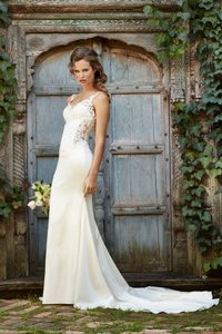 Watters Cora - 53313 Wedding Dress