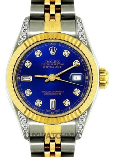 Preload https://item4.tradesy.com/images/rolex-ladies-datejust-gold-ss-with-box-and-appraisal-watch-17762368-0-3.jpg?width=440&height=440