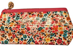 Tory Burch Tory Burch Cosmetic Case