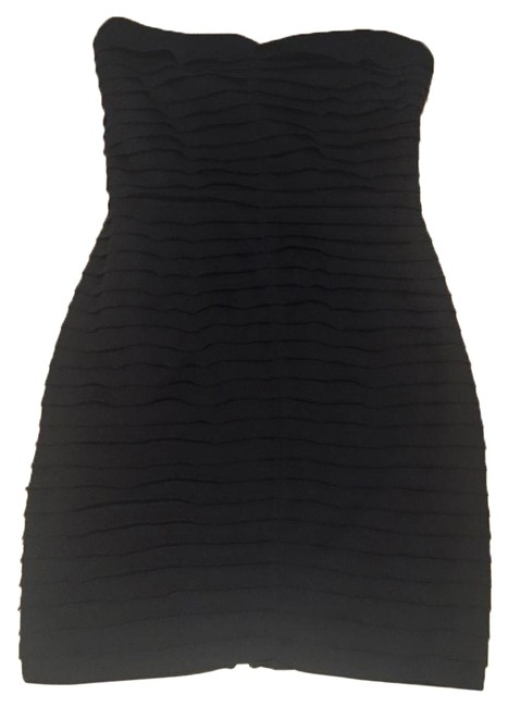 Preload https://item1.tradesy.com/images/silence-noise-black-mini-night-out-dress-size-4-s-17763745-0-1.jpg?width=400&height=650