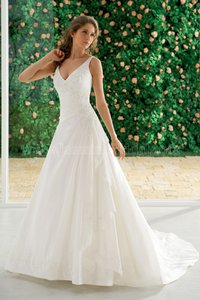 Jasmine F912 Wedding Dress
