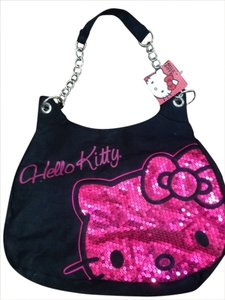 Sanrio Hobo Bag