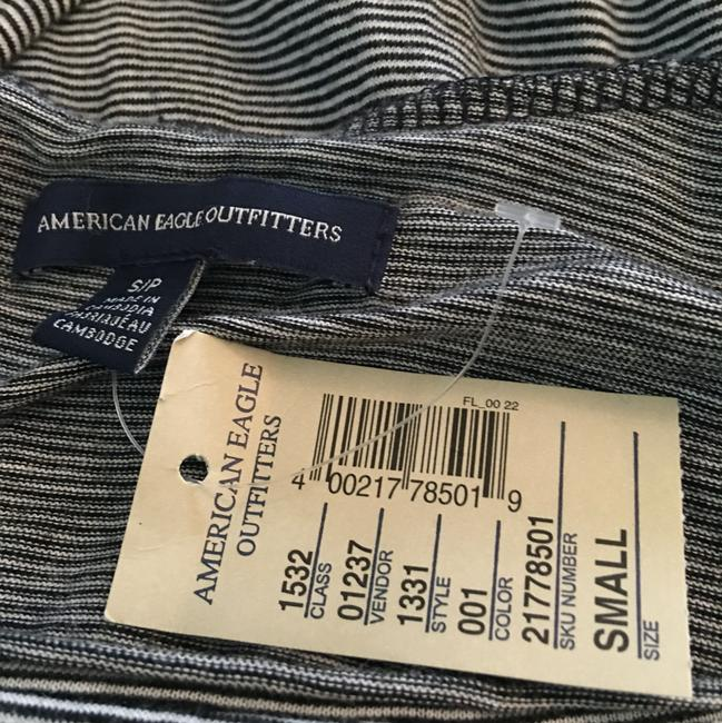 American Eagle Outfitters Top Multi