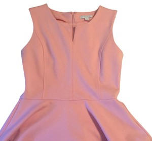 New York & Company Top Pink