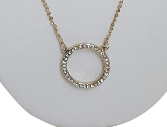Preload https://img-static.tradesy.com/item/17767015/white-house-black-market-gold-whbm-and-diamond-ring-necklace-0-1-540-540.jpg