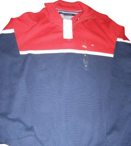 Tommy Hilfiger Classic Mens Sweater