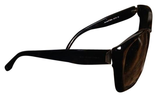 Preload https://img-static.tradesy.com/item/17767966/balenciaga-brown-sunglasses-0-1-540-540.jpg