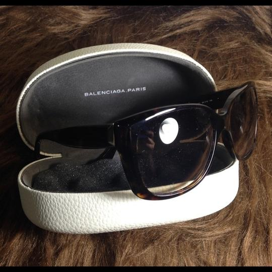 Balenciaga Brand new Authentic Balenciaga Sunglasses