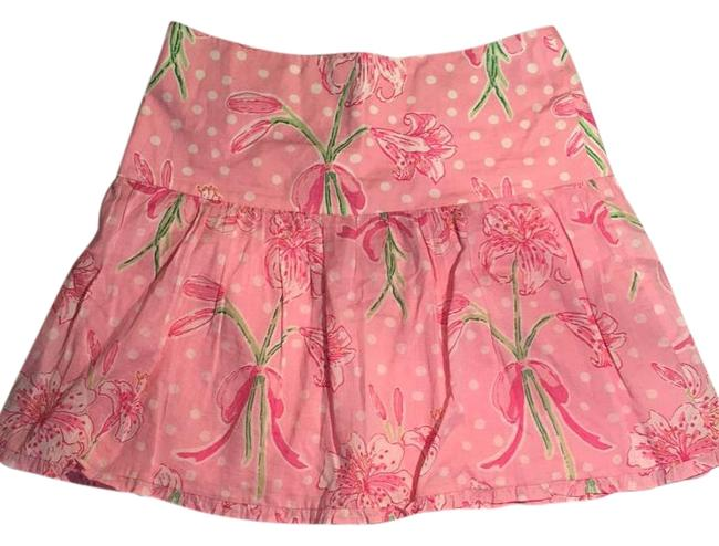 Preload https://img-static.tradesy.com/item/17768509/lilly-pulitzer-pink-knee-length-skirt-size-2-xs-26-0-1-650-650.jpg