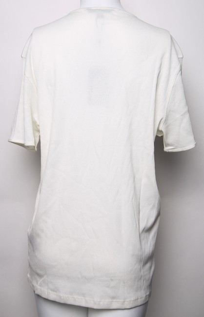 John Varvatos T Shirt