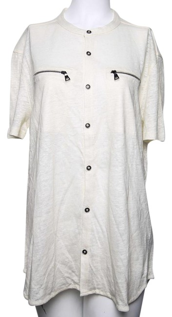John Varvatos Button Down Shirt *
