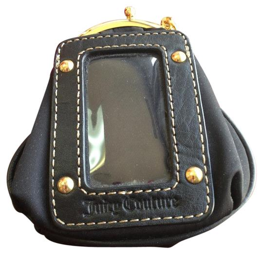 Preload https://item4.tradesy.com/images/juicy-couture-black-coin-purse-wallet-17768728-0-1.jpg?width=440&height=440