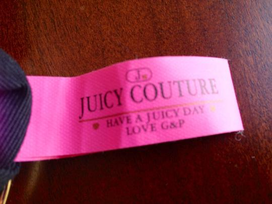Juicy Couture Coin purse