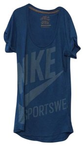 Nike Loose Fit sportswear
