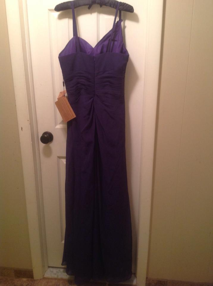 Lightinthebox Regency Long Formal Dress Size 10 M Tradesy