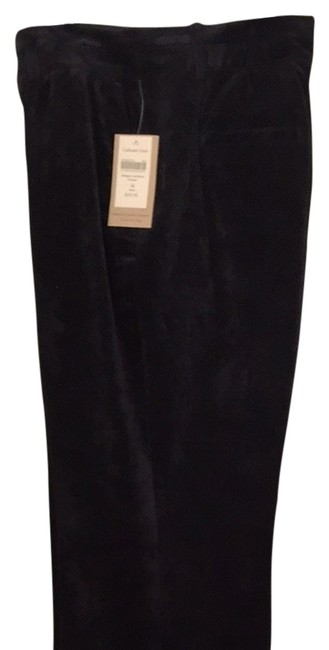 Preload https://img-static.tradesy.com/item/1776951/coldwater-creek-black-corduroy-trousers-straight-leg-pants-size-14-l-34-0-0-650-650.jpg