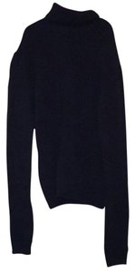 Femme Couture Sweater