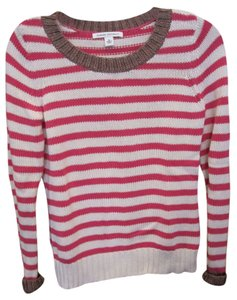 Banana Republic Small Sweater