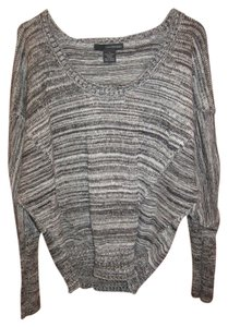 Calvin Klein Medium Sweater
