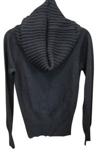 Worthington Cowl Infinity Scarf Sweater