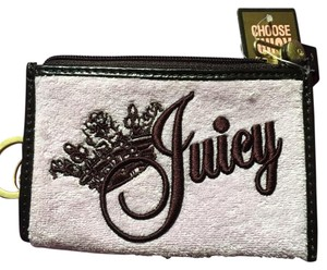 Juicy Couture Cardholder