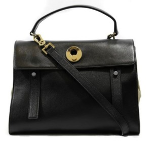 Saint Laurent Ysl Muse Muse Purse Shoulder Bag
