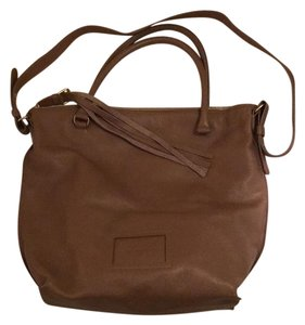 See by Chloé Hobo Bag