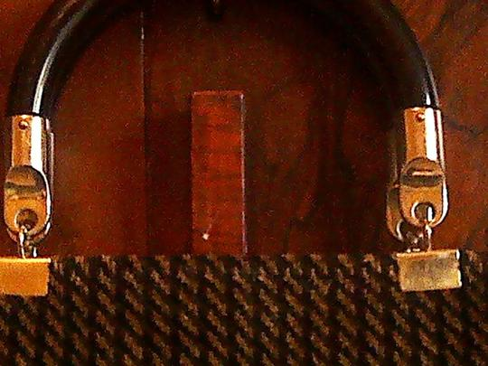Other Satchel in multi Image 2