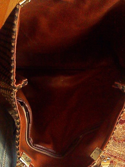 Other Satchel in multi Image 3