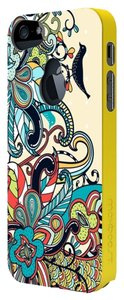 Birds of a Feather iPhone 5/5s case