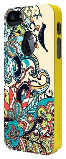 Preload https://img-static.tradesy.com/item/1778098/birds-of-a-feather-iphone-55s-case-tech-accessory-0-0-540-540.jpg