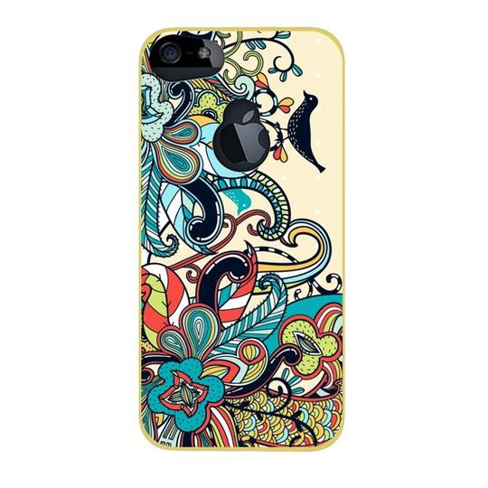 Other Birds of a Feather iPhone 5/5s case Image 1