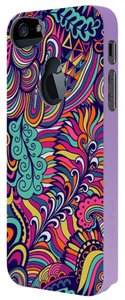 Other Dream Weaver iPhone 5/5s case