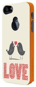 Other Love Birds iPhone 5/5s case