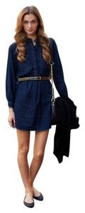 Ralph Lauren short dress Jenim on Tradesy