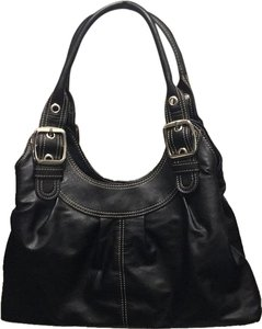Kelly & Katie Hobo Bag