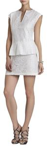 BCBG Max Azria Lace Dress